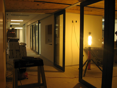 Renovation_Library Dec.16
