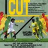 MCUTS poster. Make the Cut. Bulawayo, Zimbabwe.
