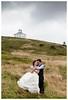 Website-AmyDonovanPhotography_0005