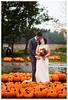 Website-AmyDonovanPhotography_0008