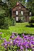 Deerfield House