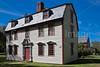 House in Deerfield Historic district
