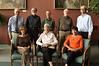 UNCA Retirement reception 5 2 11 Hebard-3