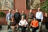 UNCA Retirement reception 5 2 11 Hebard-2