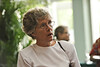 UNCA Retirement reception 5 2 11 Hebard-20