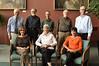UNCA Retirement reception 5 2 11 Hebard-4