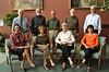 UNCA Retirement reception 5 2 11 Hebard-8
