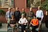 UNCA Retirement reception 5 2 11 Hebard-1