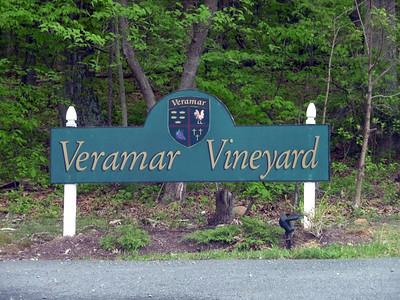 Veramar Vineyard Apr 24 2010