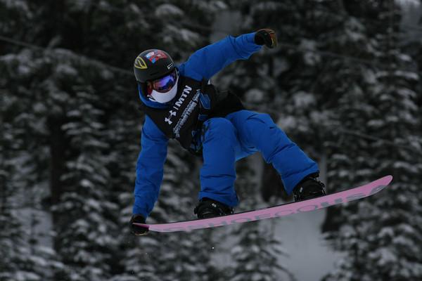 rev tour best of slopestyle