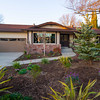 Reynaud_front_landscaping_2