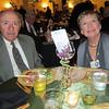 Allen and Joan Koleff