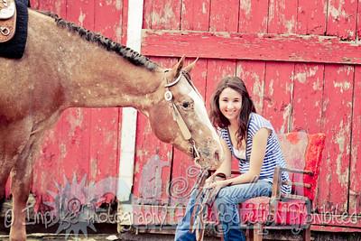 AbbyS2012 web-3901