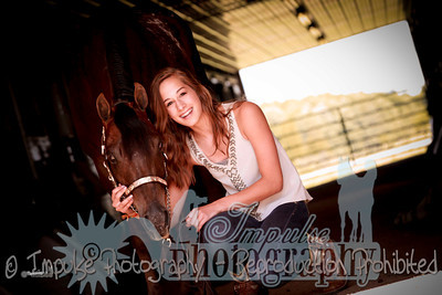 EmilyS2012 web-0206