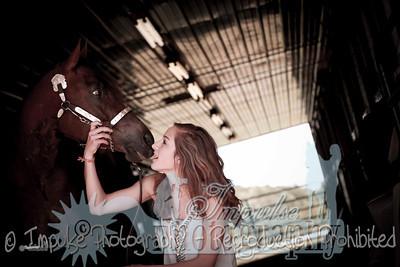 EmilyS2012 web-0219