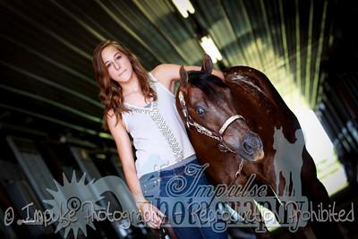 EmilyS2012 web-0485