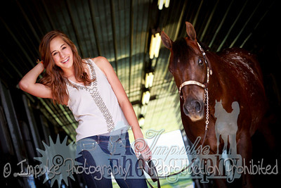 EmilyS2012 web-0337