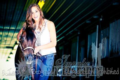 EmilyS2012 web-0269