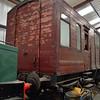 LNER Horse Box 2459  26/07/14.