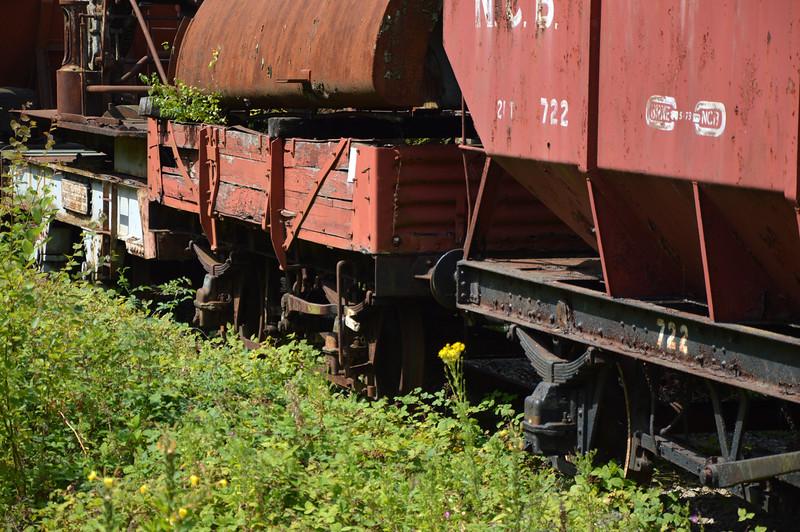 13t 3 Plank Open LDB486055  26/07/14.