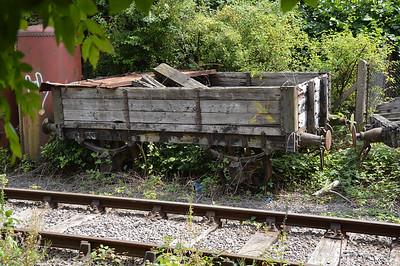 4w 3 Plank Open unknown  26/07/14.