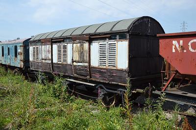 LNWR 6w CCT 11010  26/07/14.