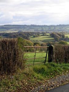 IMG_4554 Ribble Valley Nr Hurst Green SM