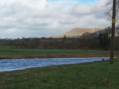 20190317_142637 Pendle Hill