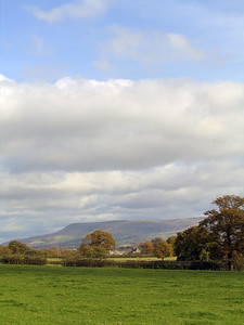 IMG_4553 Pendle Hill SM