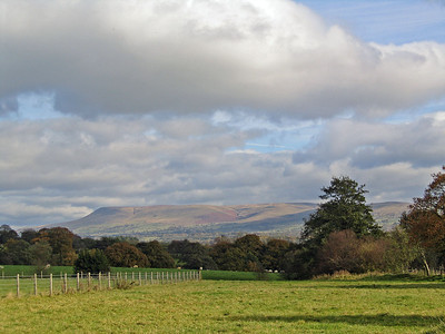 IMG_4547 Pendle Hill SM