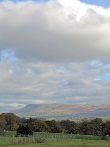 IMG_4549 Pendle Hill SM