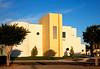 Hotel Artesia