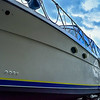 Richie Boat_035
