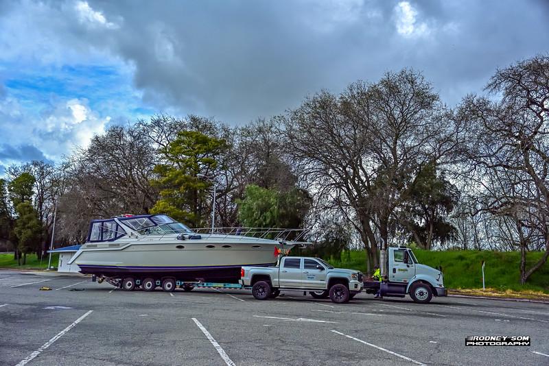 Richie Boat_031
