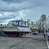 Richie Boat_038