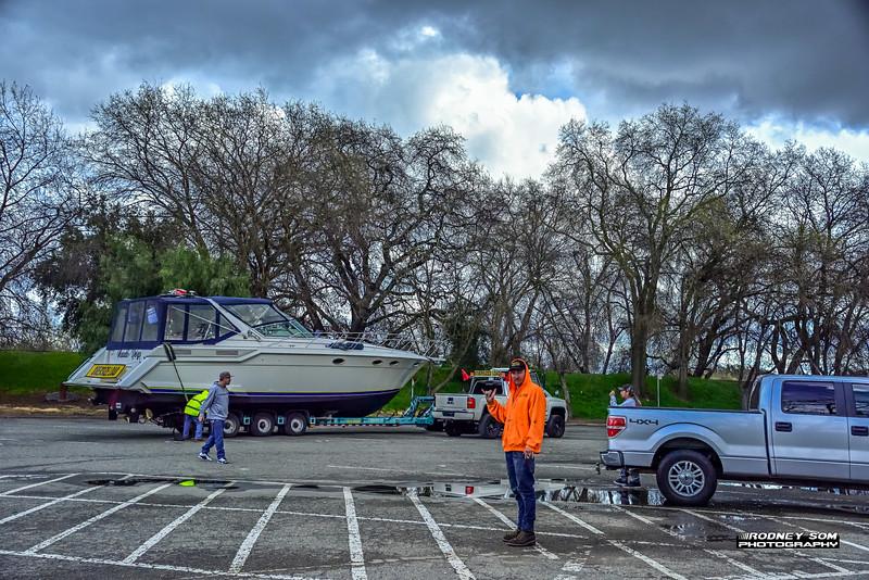 Richie Boat_022