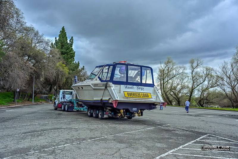 Richie Boat_007