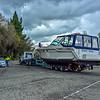 Richie Boat_039