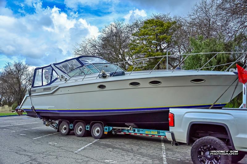 Richie Boat_013