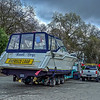 Richie Boat_015