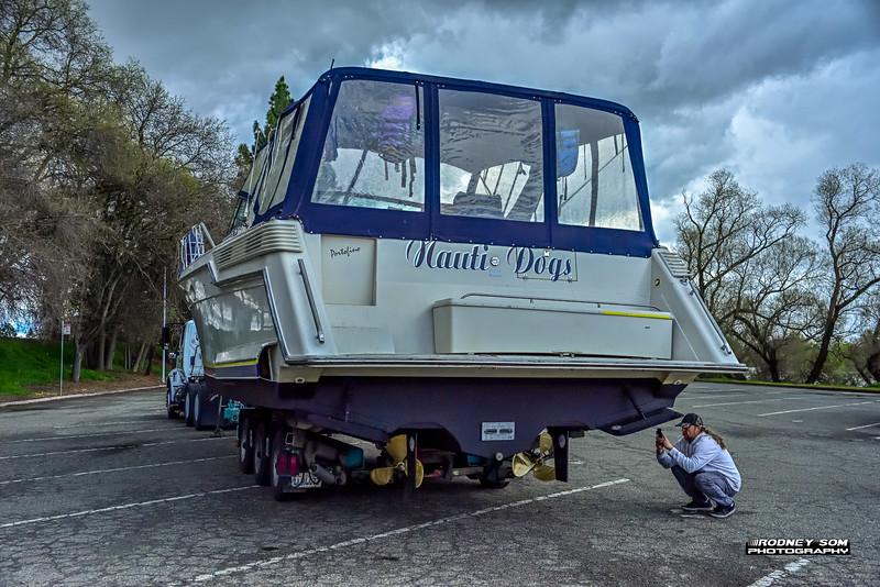 Richie Boat_040