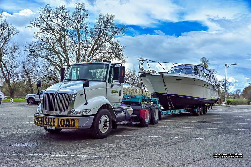Richie Boat_009
