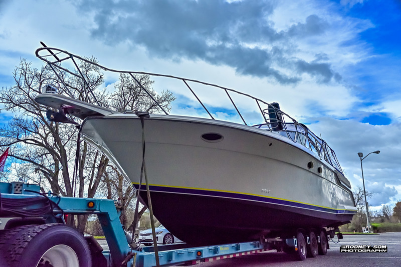Richie Boat_034