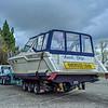 Richie Boat_008