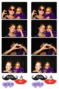 Sep 22 2012 18:29PM 7.453 cc94094a,