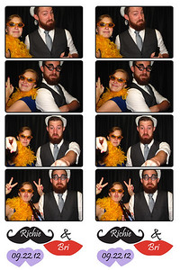 Sep 22 2012 18:26PM 7.453 cc94094a,