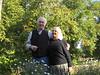SCOTLAND  2007 158 copy