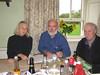 SCOTLAND  2007 075 copy