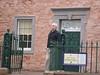 SCOTLAND  2007 051 copy