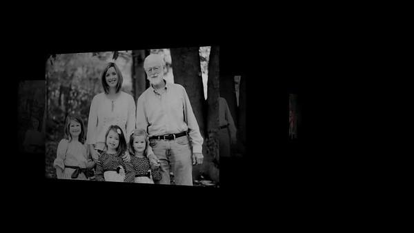 Rick Lynne Video